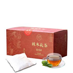 仙喜辣木茯茶·茯怡